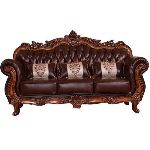 antique sofa eevcnax - Decorating ideas