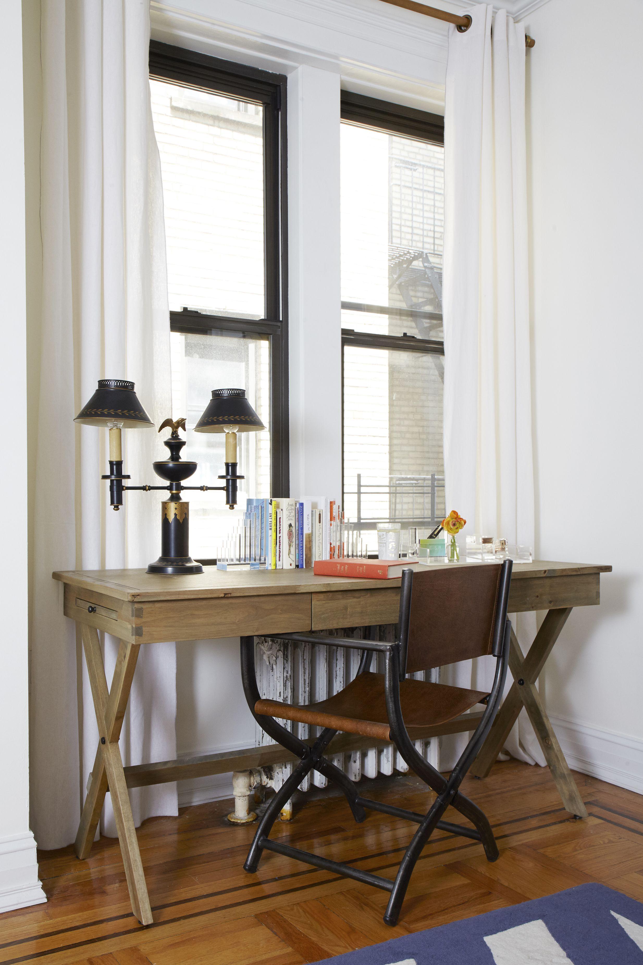 Apartment Decorating Tips - Apartment Decor