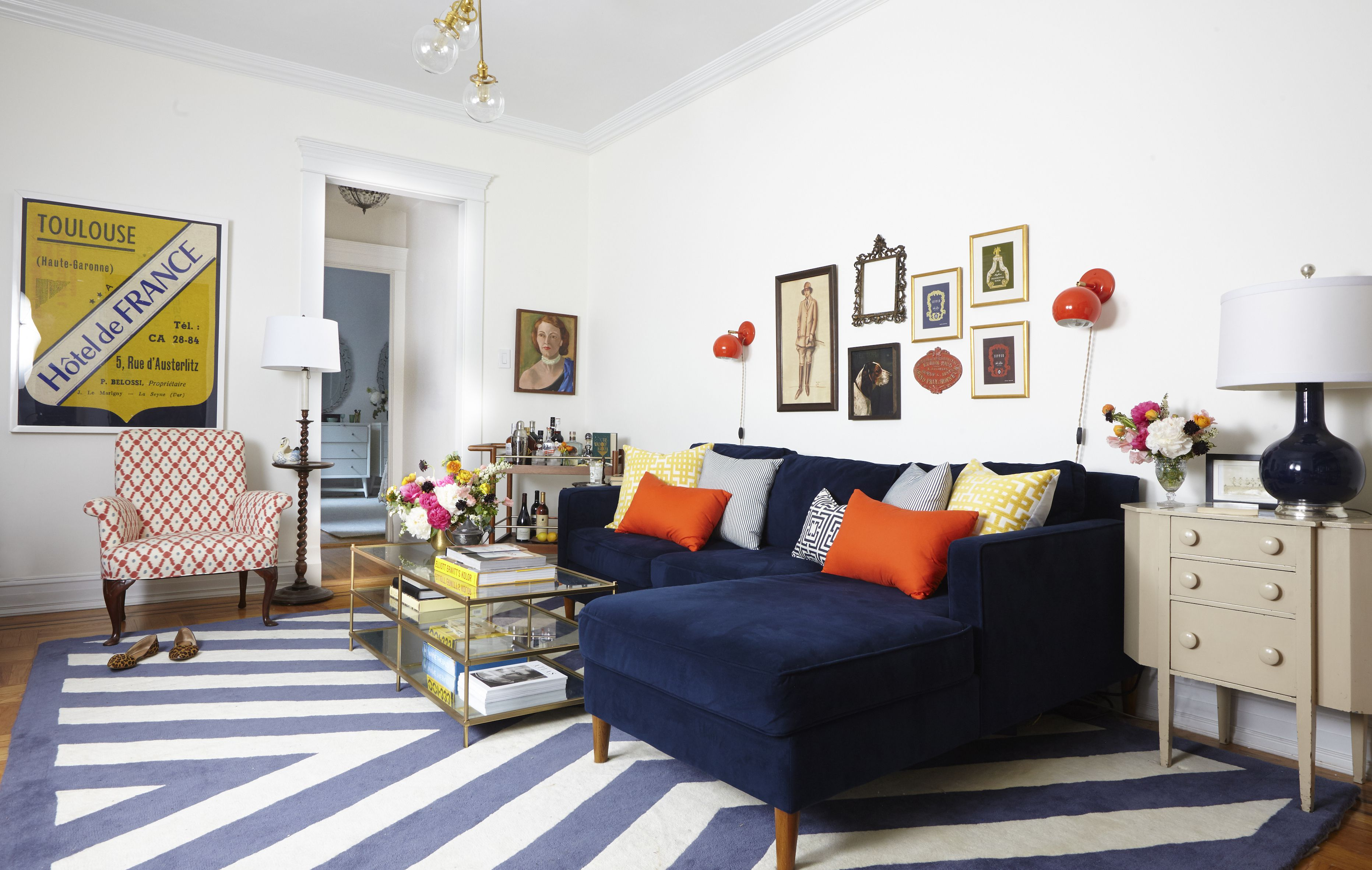 Find for you multiple   apartment decorating ideas