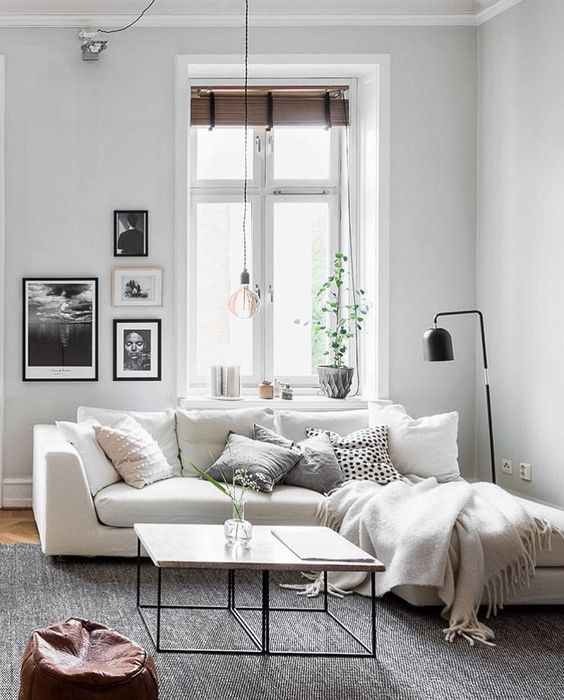 21 Living Room Decorating Ideas in 2019 | It will be my home sweet