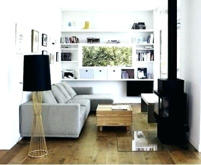 Rental Apartment Living Room Decorating Ideas Rental Apartment