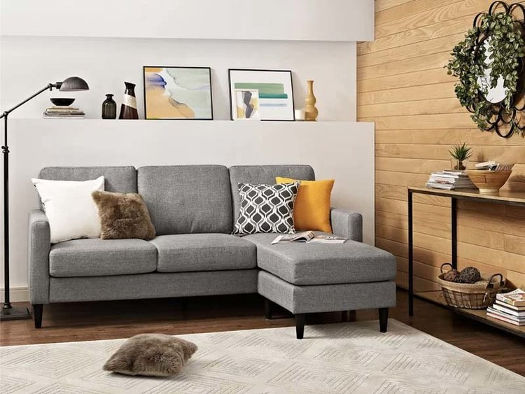Finding for you the right options apartment living room ...
