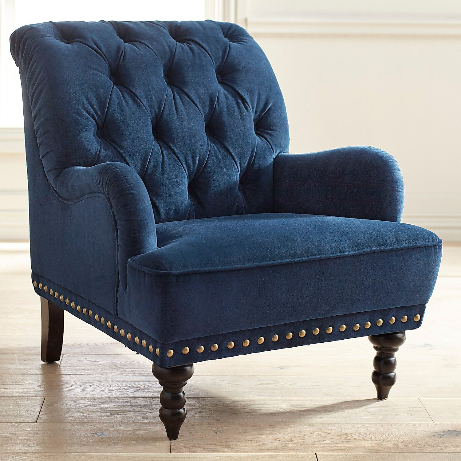 Armchair meaning and its benefits – TopsDecor.com