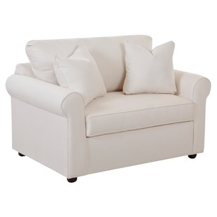 Sleeper Chairs You'll Love | Wayfair