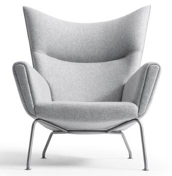 modern armchair furniture mxrardc - Decorating ideas