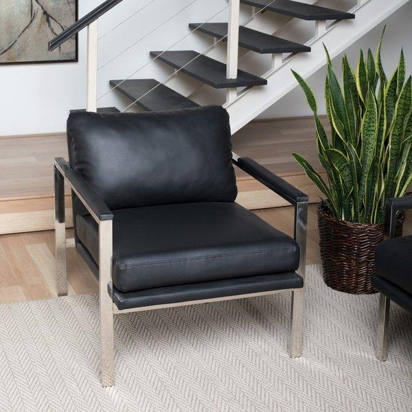 Shop Studio Designs Home Lintel Armchair - Free Shipping Today