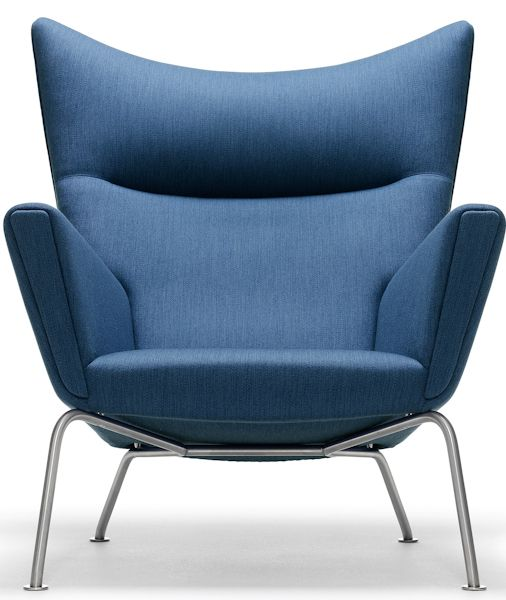 15 Modern Armchair Designs for Combined Comfort and Style | Design