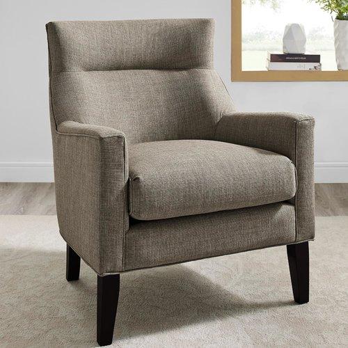 Ebern Designs McGuiness Armchair - Walmart.com