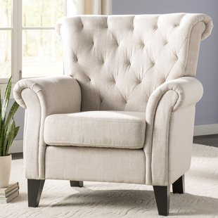 Armchairs You'll Love | Wayfair