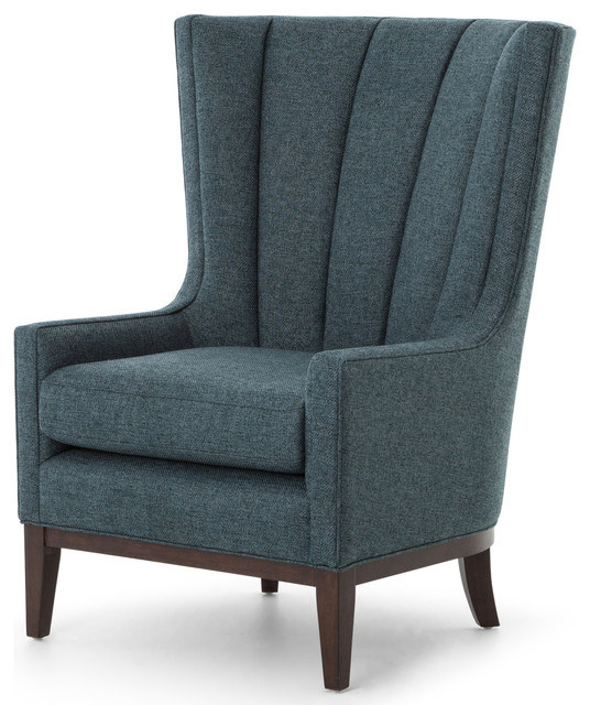 Buy the best modern armchair to serve dual purposes - Decorating ideas