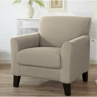 Large Arm Chair Slipcovers | Wayfair