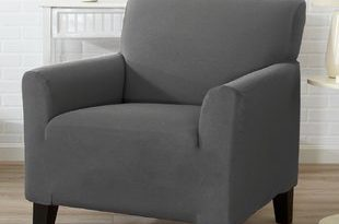 Dining Armchair Slipcovers | Wayfair