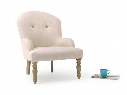 Top Small Armchairs 41 For Your Inspiration Interior Home Design