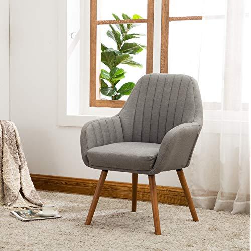Small Armchair: Amazon.com