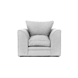 Small Armchairs Bedrooms   Wayfair.co.uk