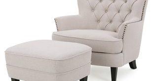 Armchairs You'll Love | Wayfair