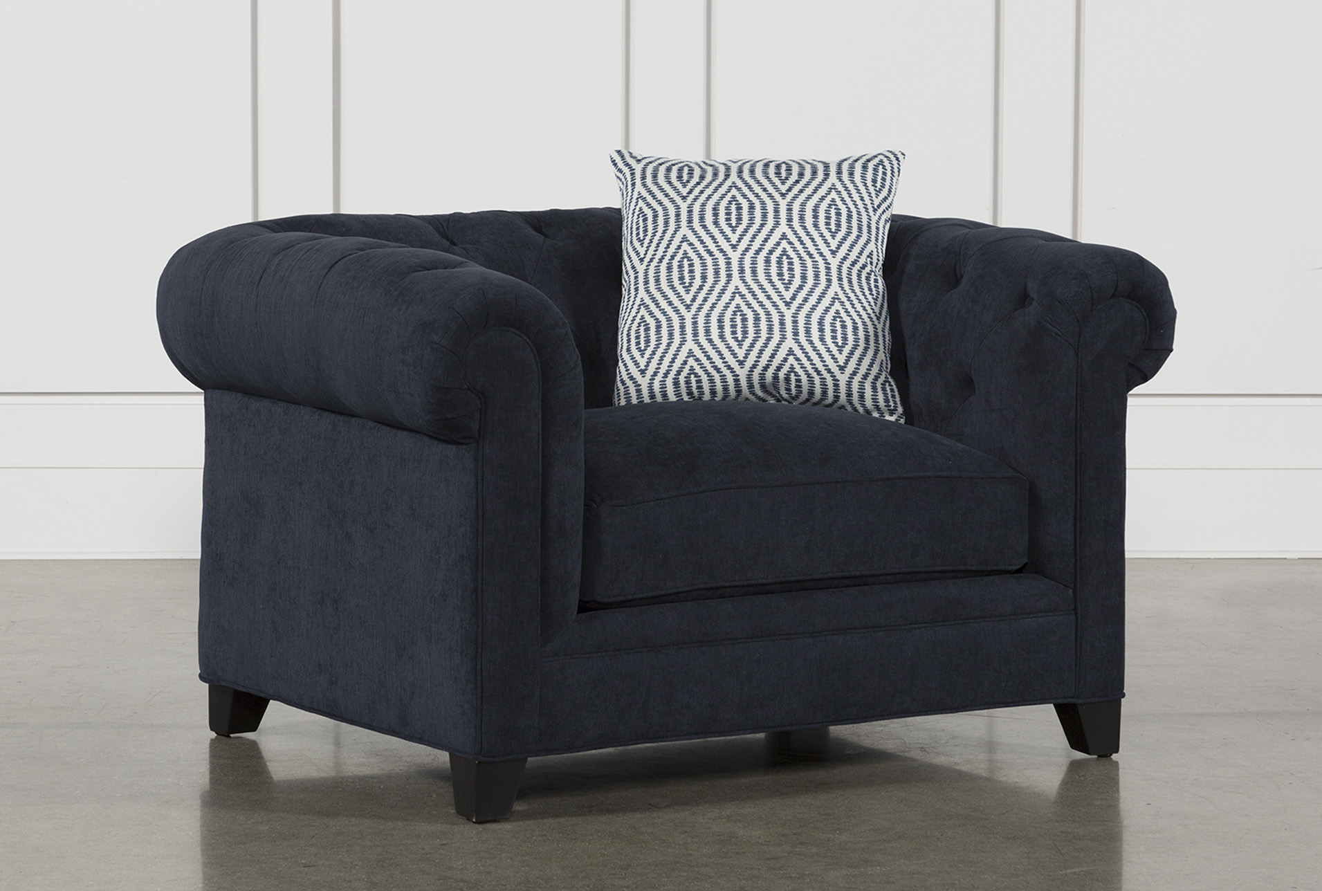 Armchairs for Your Home & Office   Living Spaces