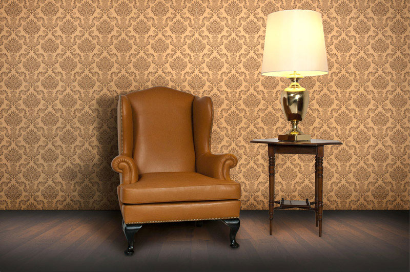 Sofas, armchairs, upholstered chairs   Bergo