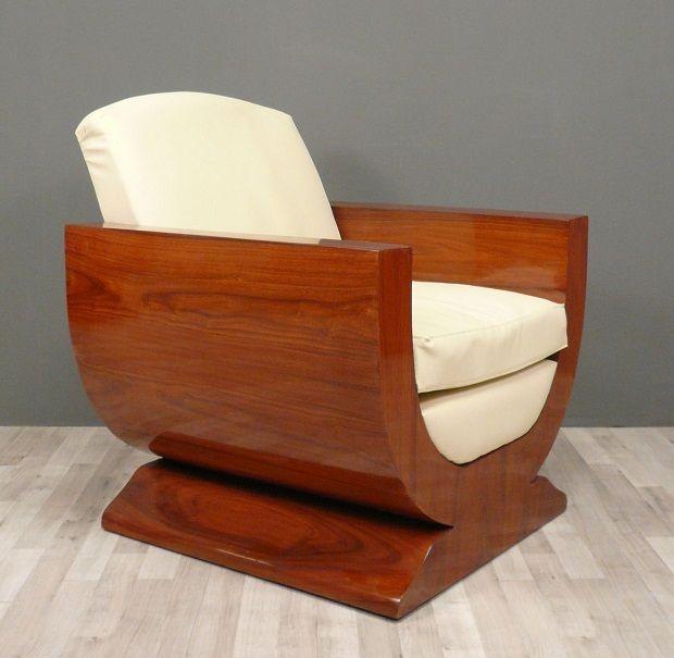 Art Deco Furniture: Make it More Elegant | Best Garden | Woodworking