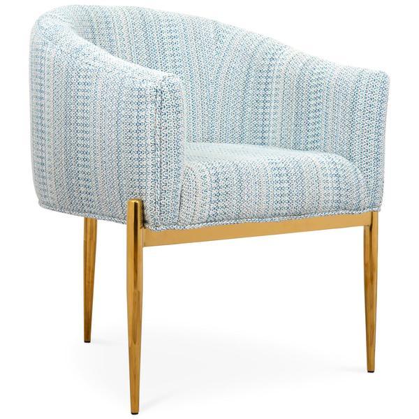 Art Deco Furniture Collection - ModShop