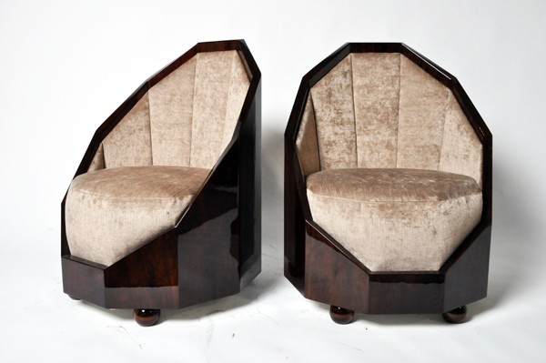 art deco furniture - Ecosia