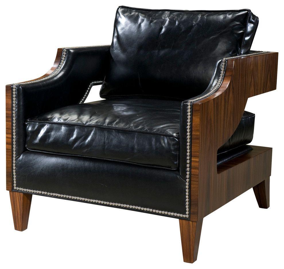 13 Art Deco Chairs - Art Deco Furniture