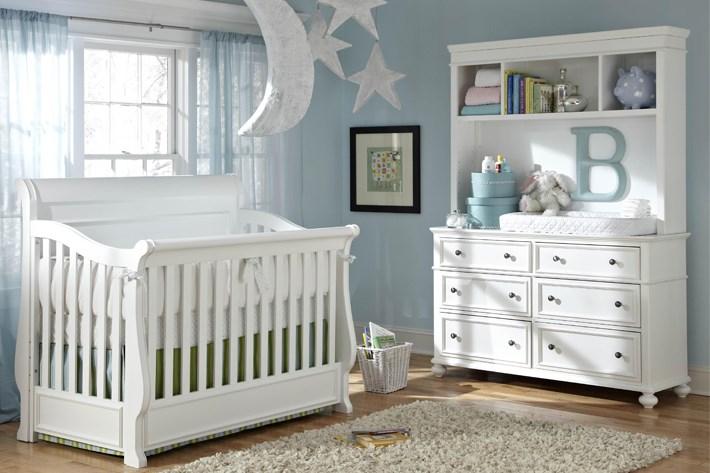 Kids & Baby Bedroom | Washington DC, Northern Virginia, Maryland and