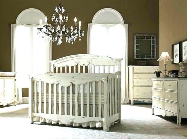 Precious Babies Bedroom Set Nursery Bedroom Set Baby Room Furniture
