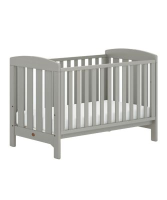 Baby Cot Beds & Accessories | Mothercare