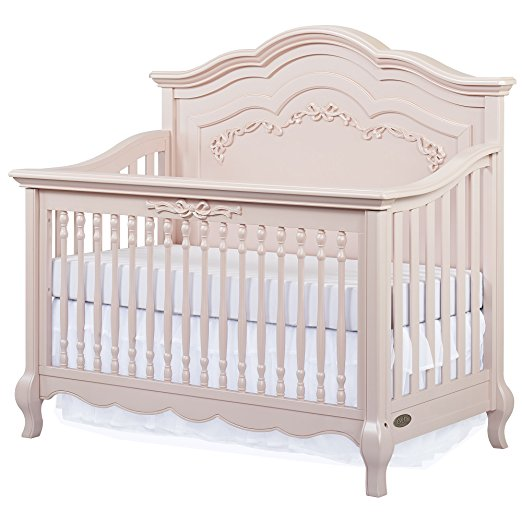 Baby cribs – choose the best   for your baby