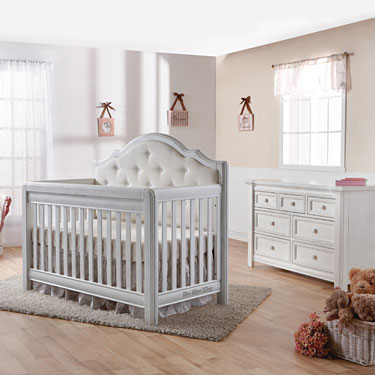 Baby furniture – Necessary   items