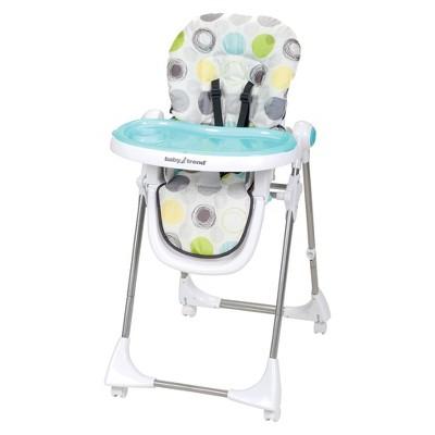 Baby Trend Aspen LX High Chair : Target