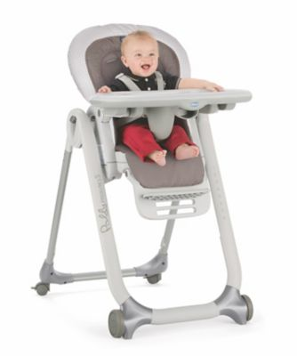 Highchairs, Booster Seats & Highchair Toys | Mothercare