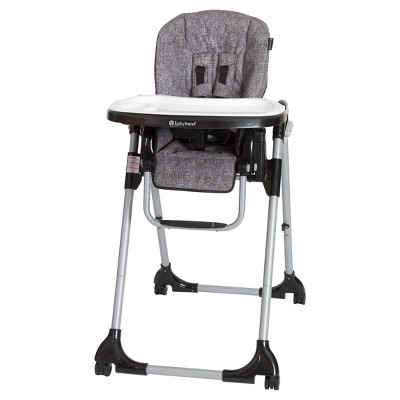 How to get an excellent baby   high chair for your kid