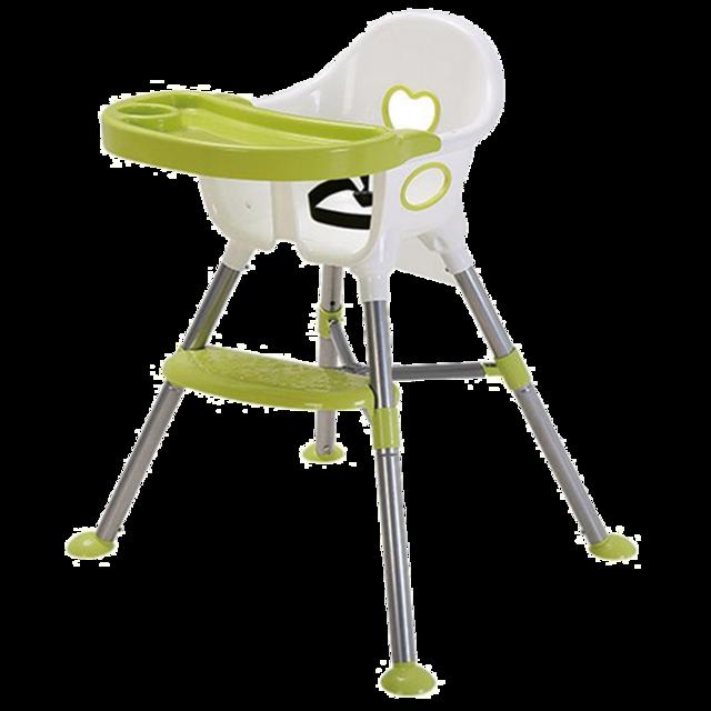 Baby High Chair Baby Highchair Portable Feeding Chair Portable