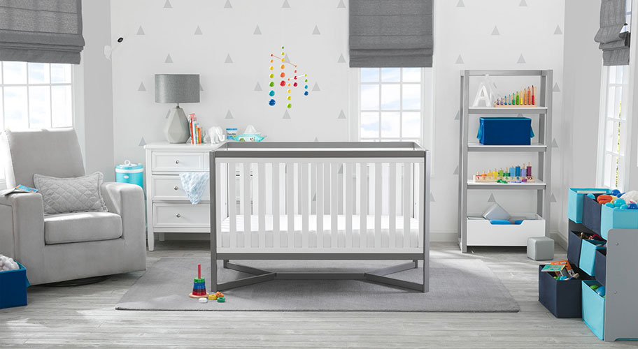 Baby Furniture - Walmart.com