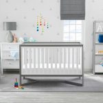 Create a fascinating world   with baby room furniture