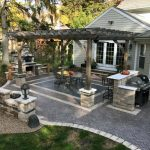 Easy Backyard Designs