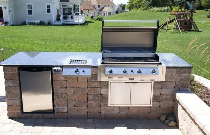 Backyard Grills Outdoor Patio And Backyard Medium Size Patio