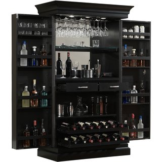 Buy Home Bars Online at Overstock | Our Best Dining Room & Bar
