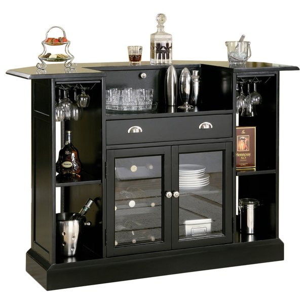 Bars & Bar Sets You'll Love | Wayfair.ca