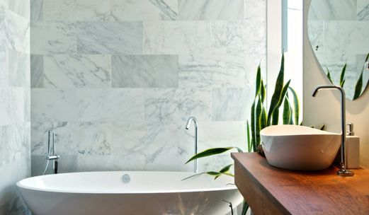 75 Most Popular Bathroom Design Ideas for 2019 - Stylish Bathroom