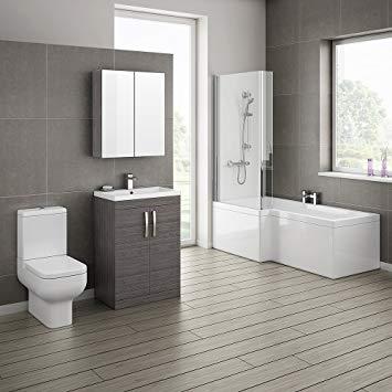 Bathroom Simple Bathroom Designs For Small Bathrooms Bathroom Ideas