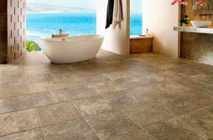 Bathroom Flooring Guide | Armstrong Flooring Residential