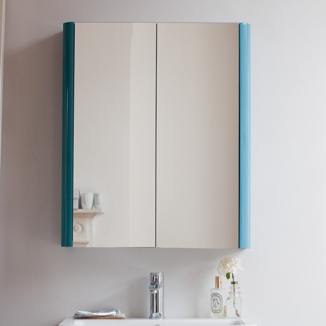 Bathroom Mirror Cabinets Complement Your Bathroom Topsdecor Com