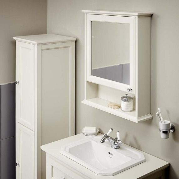 Great Bathroom Mirror Cabinets 78 About Remodel Home Remodel