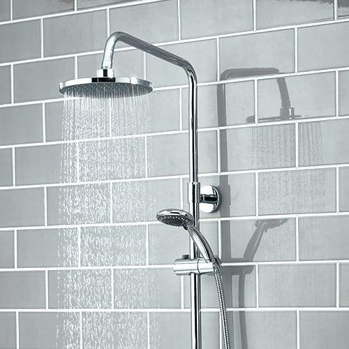 Bathroom Panels Pvc Bathroom Panels Cork u2013 cupnsaucer.info