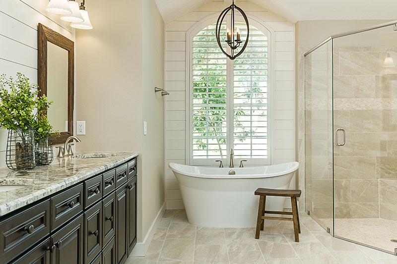 Bathroom Remodel Tampa | Free Estimate | Bathroom Contractor