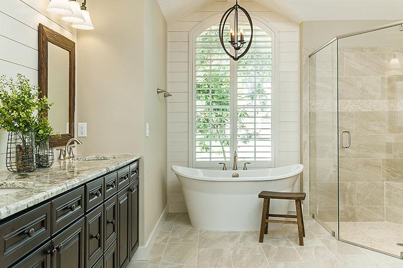 Bathroom Remodel Tampa   Free Estimate   Bathroom Contractor
