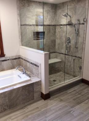 Bathroom Remodel Syracuse, NY   Expert Bathroom Renovation